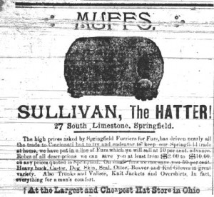 ys review nov 7 1890008 sullivan the hatter