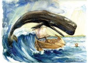 Jonah-and-the-Whale-